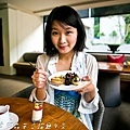20141012太魯閣晶英 交誼廳午茶23.jpg