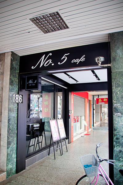 20150110no.5 cafe110.jpg