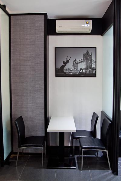 20150110no.5 cafe9.jpg
