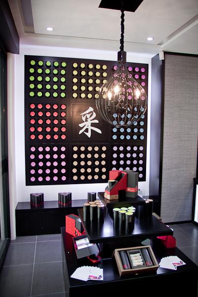 20150110no.5 cafe16.jpg