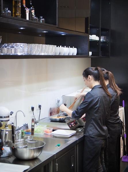 20150110no.5 cafe29.jpg