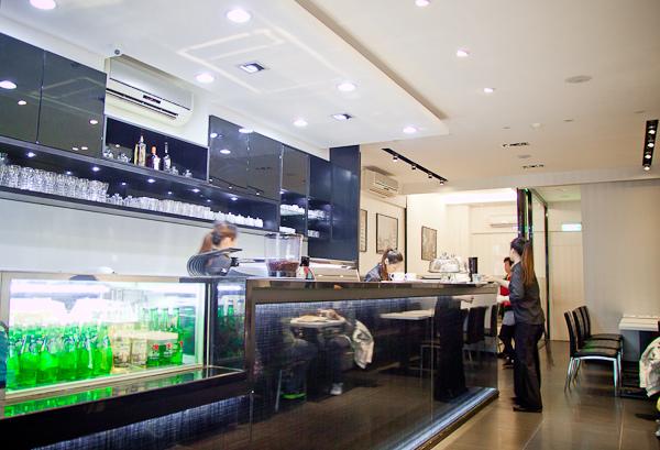 20150110no.5 cafe37.jpg