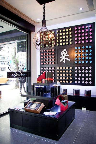 20150110no.5 cafe39.jpg
