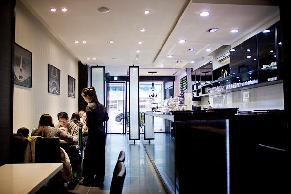 20150110no.5 cafe52.jpg