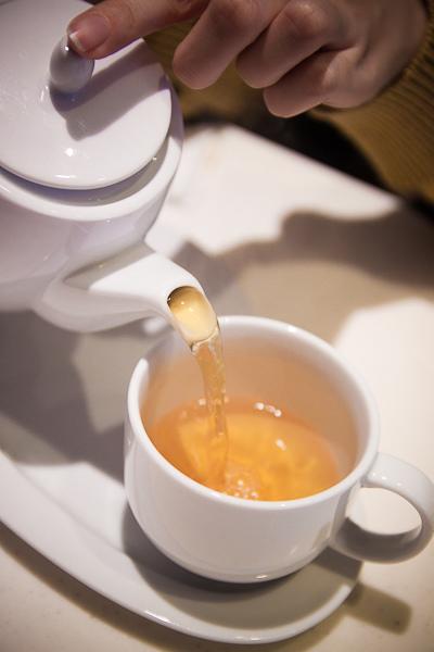 20150110no.5 cafe92.jpg