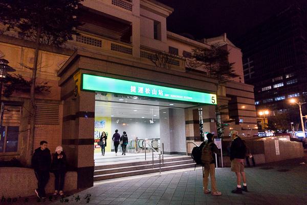 20150114彩虹貓冰屋1.jpg