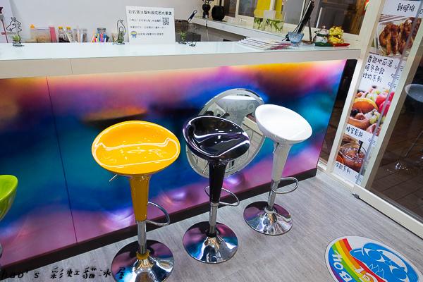 20150114彩虹貓冰屋12.jpg