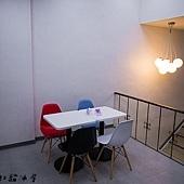 20150114彩虹貓冰屋23.jpg