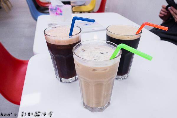 20150114彩虹貓冰屋54.jpg