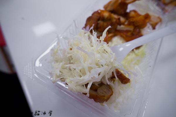 20150114彩虹貓冰屋67.jpg