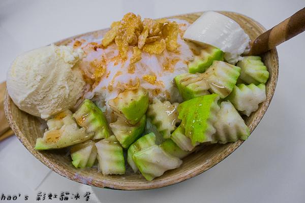 20150114彩虹貓冰屋74.jpg