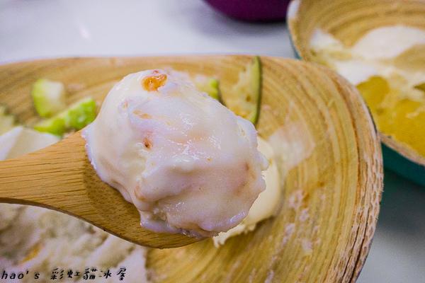20150114彩虹貓冰屋100.jpg