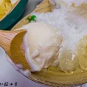 20150114彩虹貓冰屋101.jpg