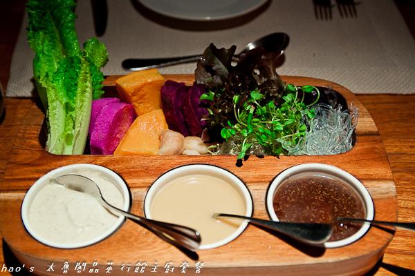 20141012行館晚餐7.jpg
