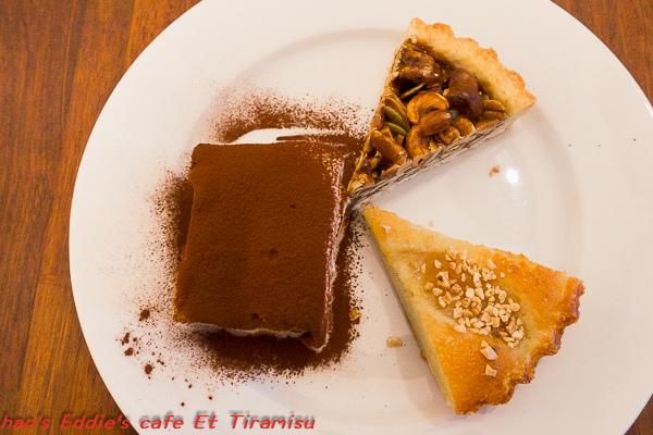 20150104Eddie's cafe Et Tiramisu39.jpg