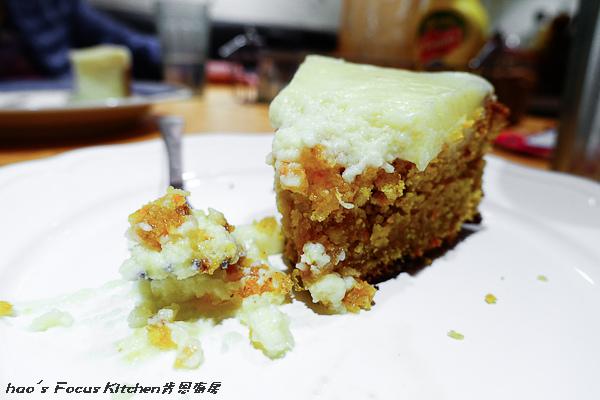 20150212肯恩廚房3.jpg