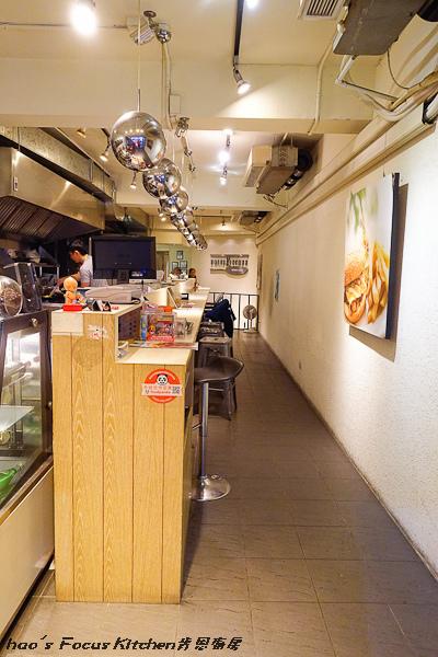 20150212肯恩廚房9.jpg