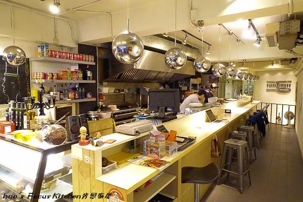 20150212肯恩廚房11.jpg