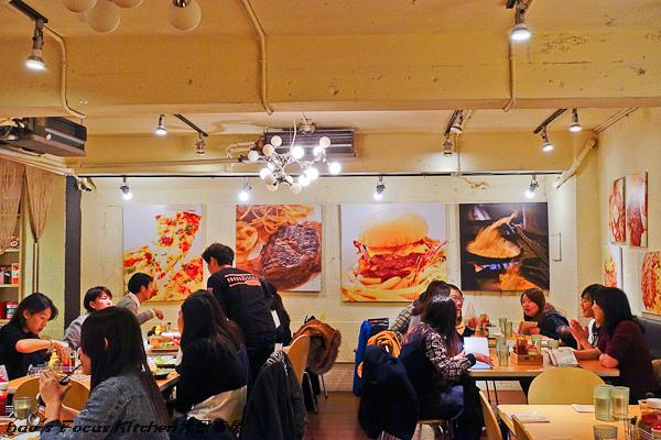 20150212肯恩廚房30.jpg