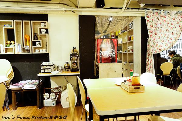 20150212肯恩廚房41.jpg