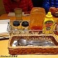 20150212肯恩廚房46.jpg