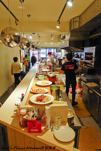 20150212肯恩廚房50.jpg