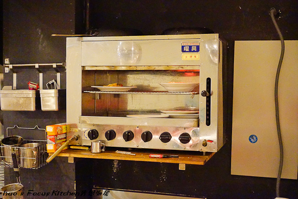 20150212肯恩廚房61.jpg