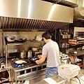 20150212肯恩廚房83.jpg