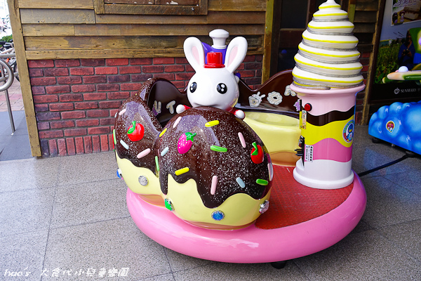 20150214小兒童樂園1.jpg
