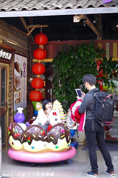 20150214小兒童樂園9.jpg