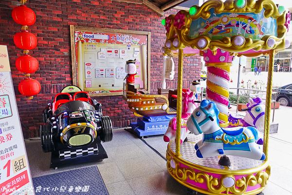 20150214小兒童樂園18.jpg