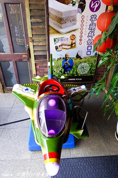 20150214小兒童樂園19.jpg