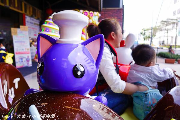 20150214小兒童樂園20.jpg