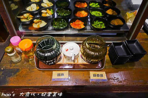 20150214妃常美味7.jpg