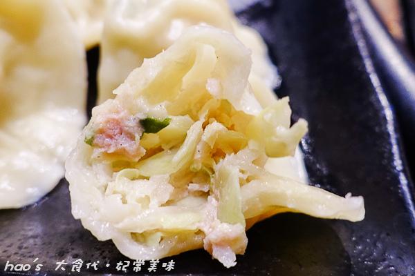 20150214妃常美味49.jpg