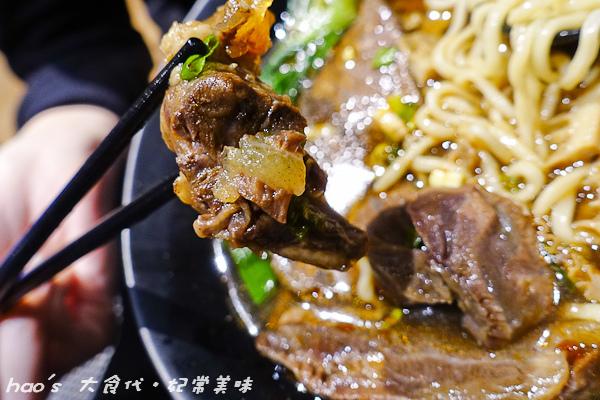 20150214妃常美味52.jpg
