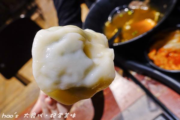 20150214妃常美味65.jpg
