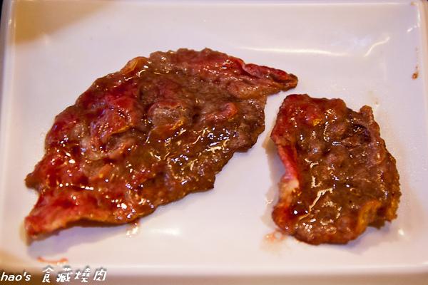 20150222食藏燒肉60.jpg