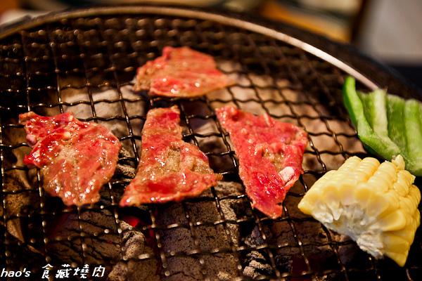 20150222食藏燒肉62.jpg
