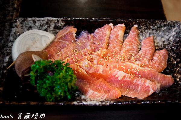 20150222食藏燒肉63.jpg