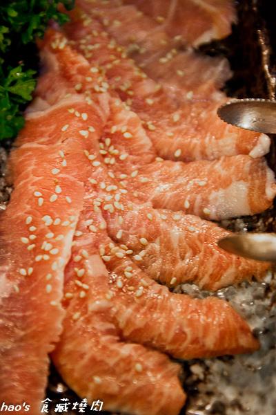 20150222食藏燒肉66.jpg
