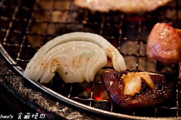 20150222食藏燒肉71.jpg