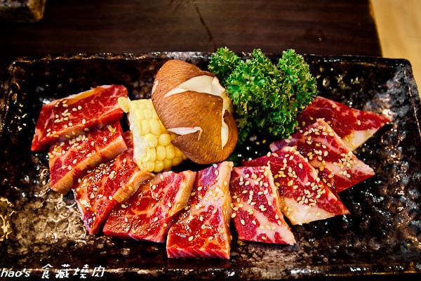 20150222食藏燒肉75.jpg