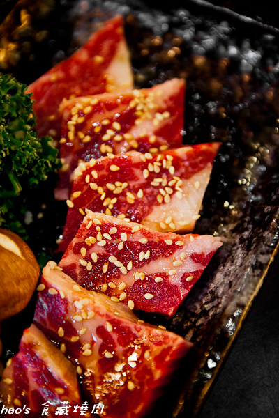 20150222食藏燒肉76.jpg