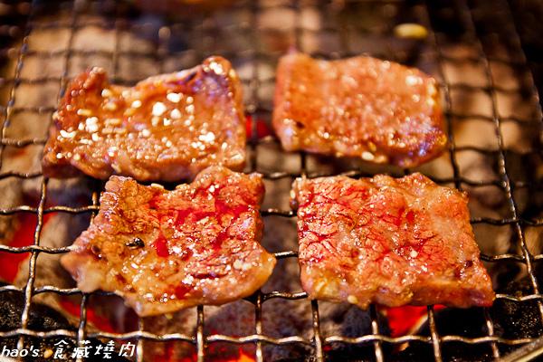 20150222食藏燒肉79.jpg