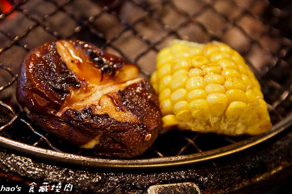 20150222食藏燒肉80.jpg