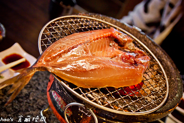20150222食藏燒肉85.jpg