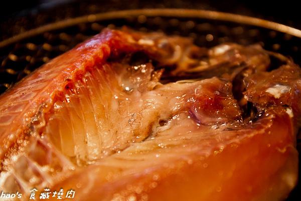 20150222食藏燒肉86.jpg