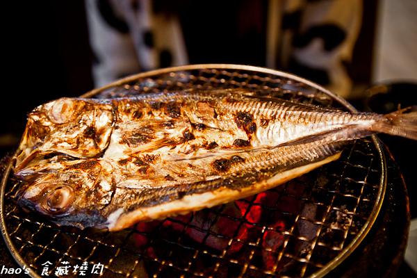 20150222食藏燒肉88.jpg