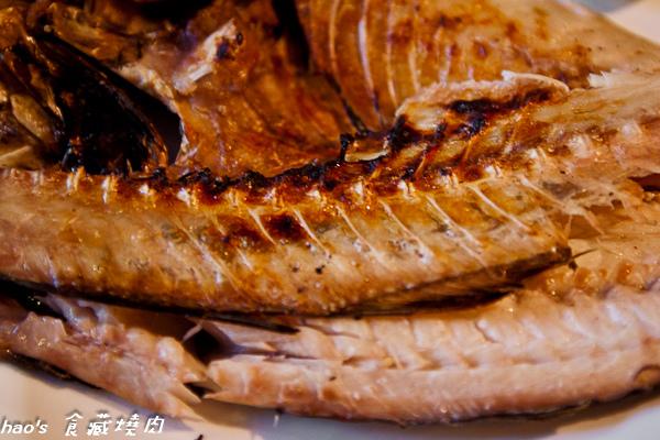 20150222食藏燒肉95.jpg
